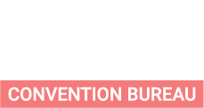 Visit Västerås Convention Bureau logotyp
