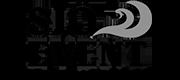 Logotyp Sjö Event Västerås